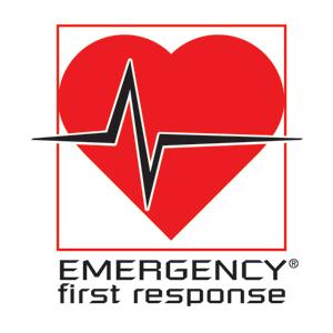Curso de Emergency First Response